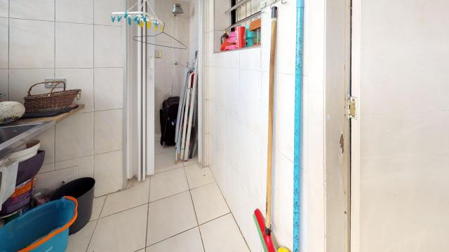 Apartamento à venda com 3 dormitórios em Vila mariana, São paulo cod:7277 - Foto 5