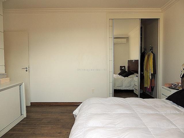 Apartamento à venda com 3 dormitórios em São mateus, Juiz de fora cod:5035 - Foto 14