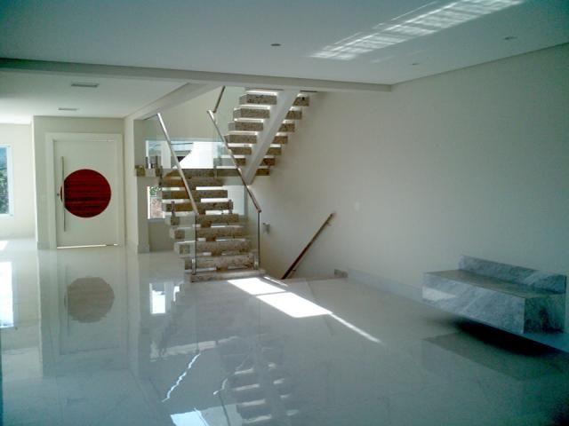 Casa de condomínio à venda com 4 dormitórios cod:1030-14361 - Foto 8