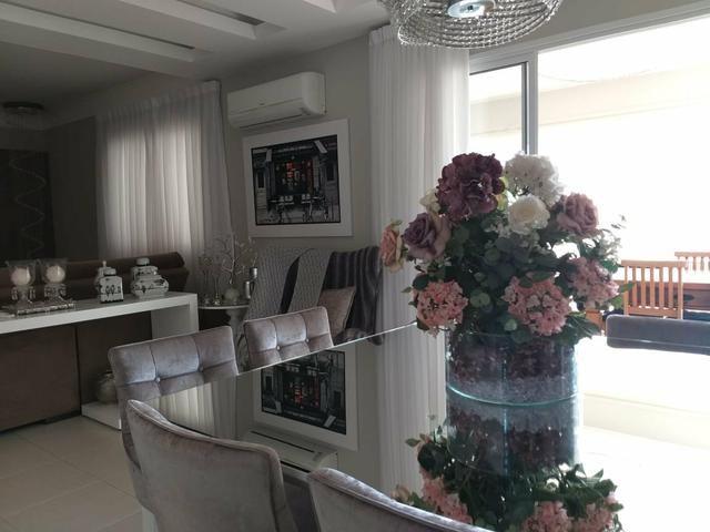 Vende se este apartamento no edifício Condotti em Sertãozinho sp - Foto 3