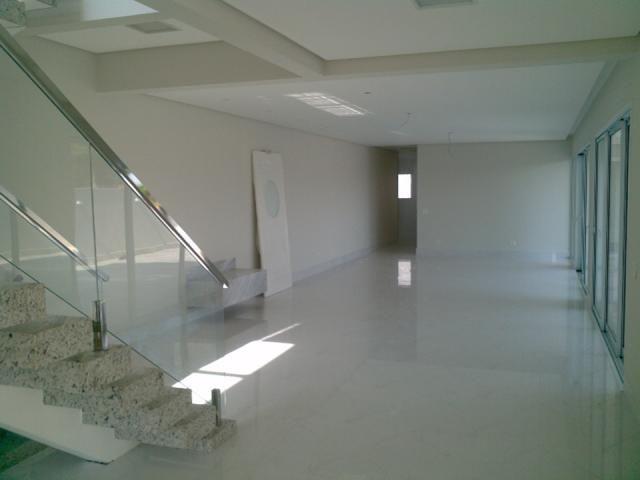 Casa de condomínio à venda com 4 dormitórios cod:1030-14361 - Foto 5