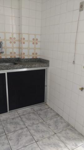 Apartamento 2 qts com dep no cachambi - Foto 15