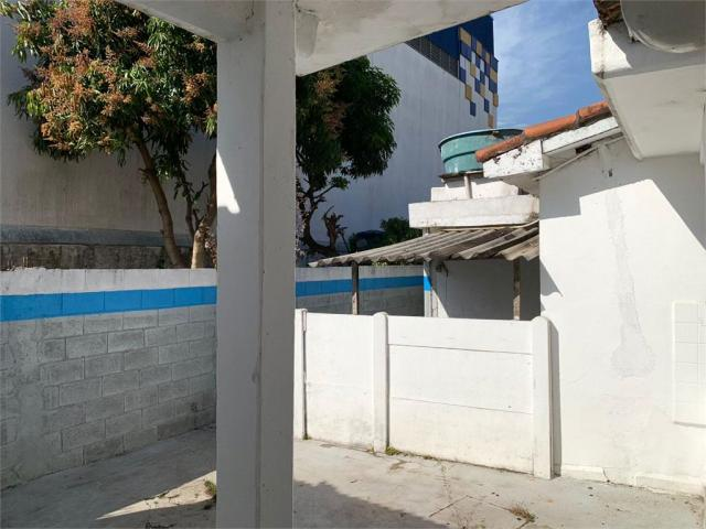 Escritório para alugar em Vila osasco, Osasco cod:326-IM405864 - Foto 14