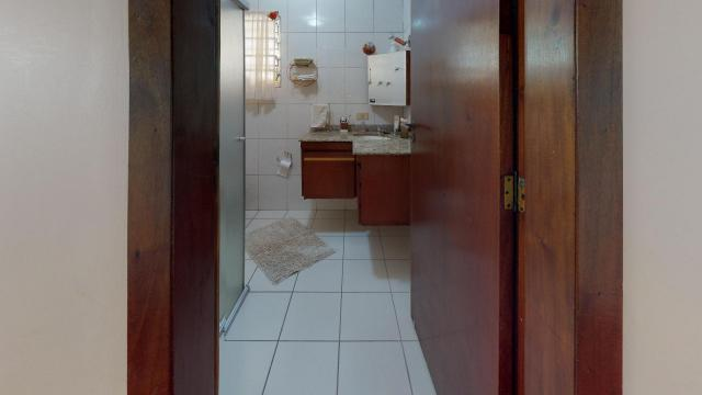 Apartamento à venda com 3 dormitórios em Vila mariana, São paulo cod:7277 - Foto 18