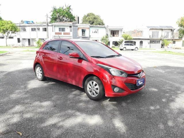 Oportunidade//Hyundai HB20 1.0 2013 R$ 30.900,00, só na rafa veículos, consultor eric - Foto 4