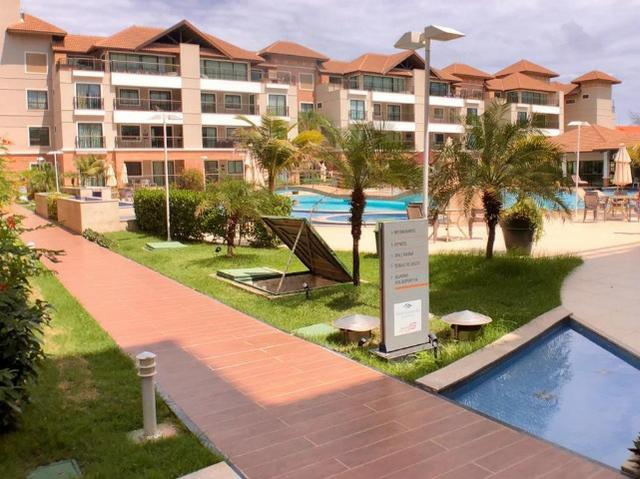 Cobertura Duplex no Porto das Dunas - 176m² - 4 Quartos - 2 Vagas (AP0621) - Foto 6