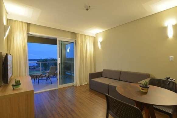Vendo Apartamento no Malai - Foto 4
