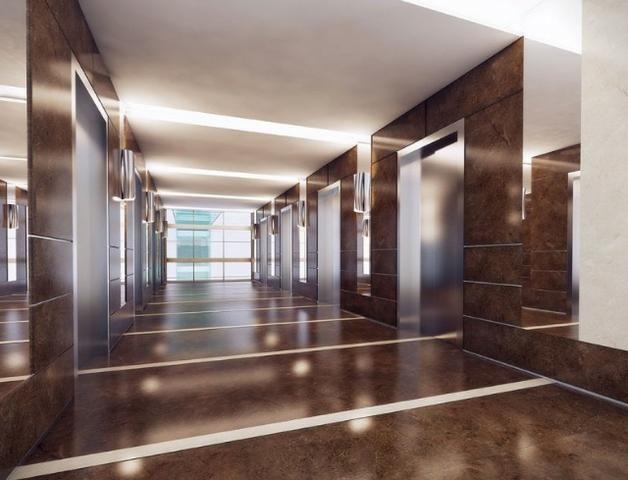 Aldeota - Sala 29,94m² no BS Design com 1 vaga - Foto 5