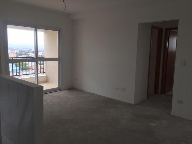 Condomínio das Palmeiras/Pq. Industrial/Pronto para morar!!!!! - Foto 3