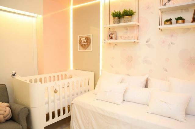 Apartamento Mobiliado Príncipe de Galles - Foto 6