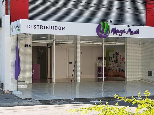 Alugo Predio Comercial Com 12 salas individuais com WC Av.Hetmes Fontes R$9 Mil - Foto 7
