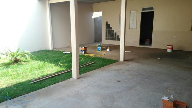 Casa pronta pra financiar - Foto 3