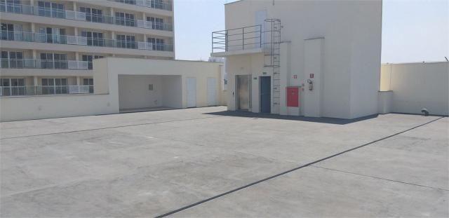 Galpão/depósito/armazém para alugar em Centro, Osasco cod:356-IM358998 - Foto 4