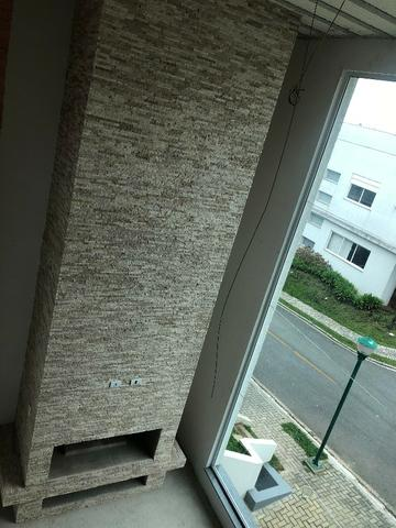 Casa em Condomínio Sao Braz Curitiba - Foto 6