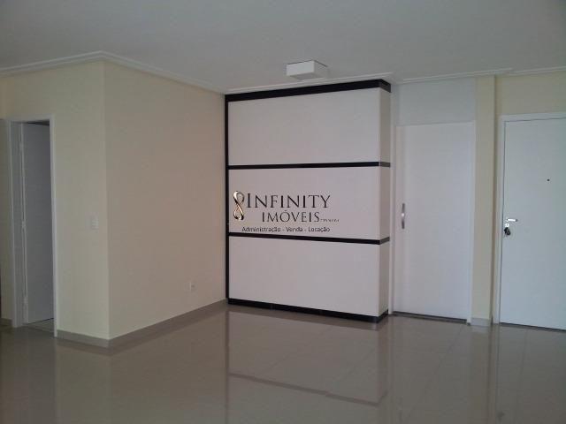 INF891 Vila Betania Lindo apto 100 m² 3 dorm 1 suite 2 vaga de garagem - Foto 6