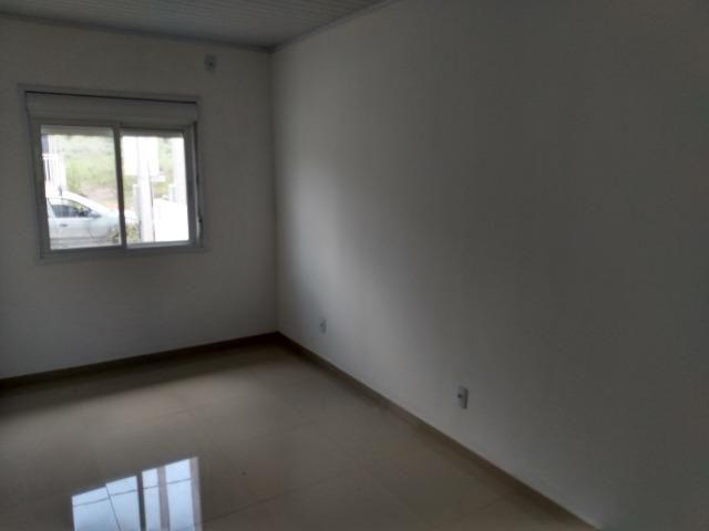 Casa de 1 dormitório na Olaria em Canoas, com pátio - cód. 50748 - Foto 3
