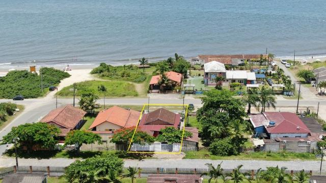Casa para temporada em Itapoa SC - Foto 17