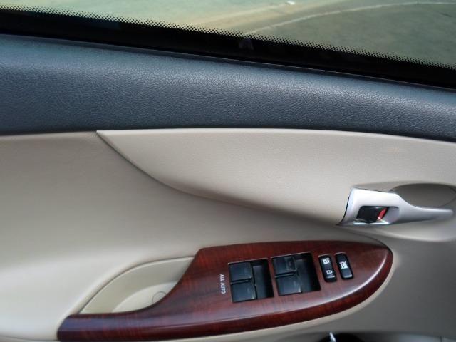 Corolla Altis Blindado - Foto 11