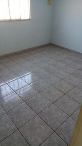Casa à venda com 2 dormitórios em São josé operário, São joão del rei cod:351 - Foto 6