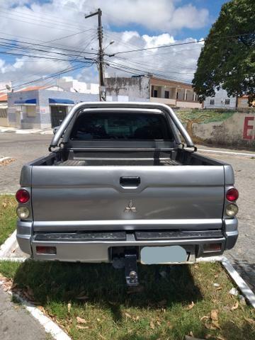 L200 Sport 4x4 Diesel - Foto 4