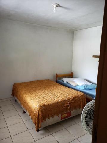 Sobrado com 03 dormitórios a venda em Itapoá SC - Foto 11