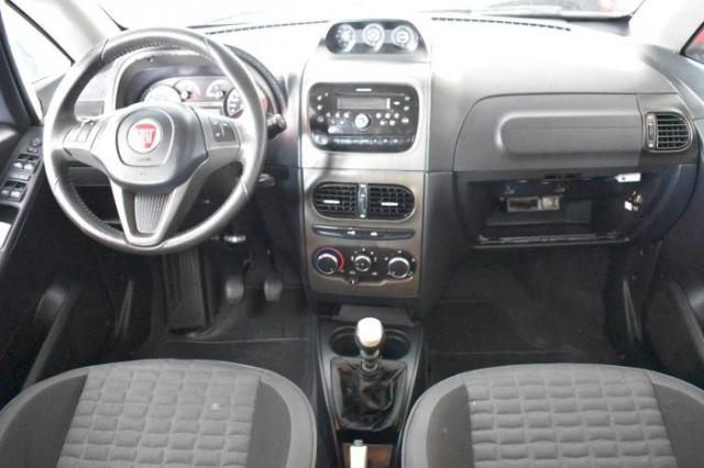 Fiat idea 2014 1.8 mpi adventure 16v flex 4p manual - Foto 3