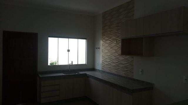 Casa à venda com 2 dormitórios em Colônia do marçal, São joão del rei cod:504 - Foto 9