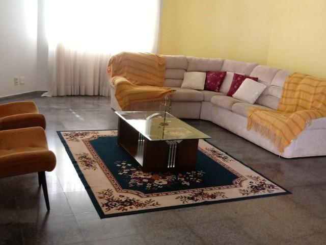 Casa na Rua do Joquei, lote 800m e 496m de área construída - Foto 7