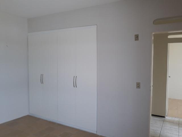 Apartamento com 03 Quartos na Av. João Pessoa - Foto 12