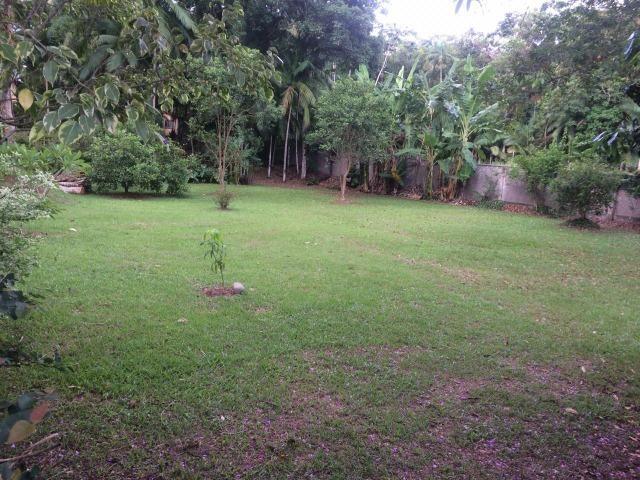 Chácara distante apenas 2km do centro de Indaial - Foto 8