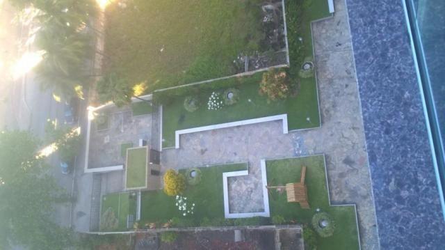Apartamento para Venda em Recife, Boa Viagem, 4 dormitórios, 3 banheiros, 2 vagas - Foto 13