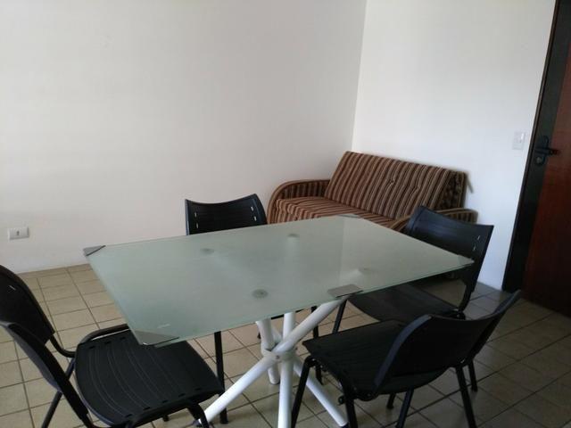 Studio no Ibiza II mobiliado! - Foto 14