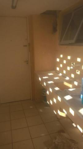 Apartamento para Venda em Recife, Boa Viagem, 4 dormitórios, 3 banheiros, 2 vagas - Foto 15
