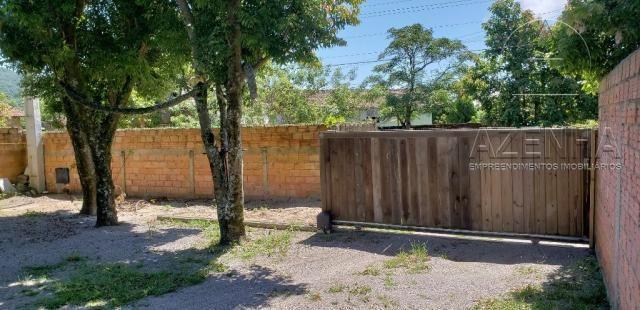 Casa à venda com 2 dormitórios em Encantada, Garopaba cod:2999 - Foto 11