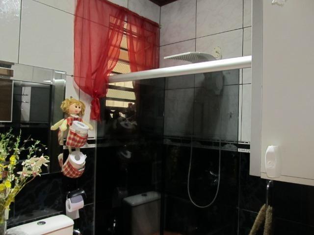 Apartamento 3 Quartos com suíte - Condomínio Barato - Foto 5