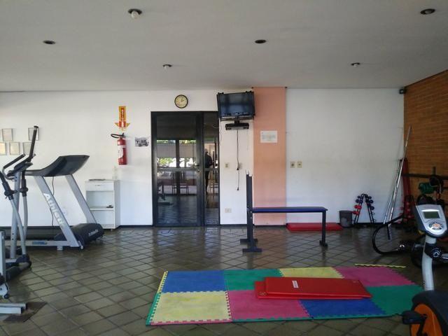 Studio no Ibiza II mobiliado! - Foto 8