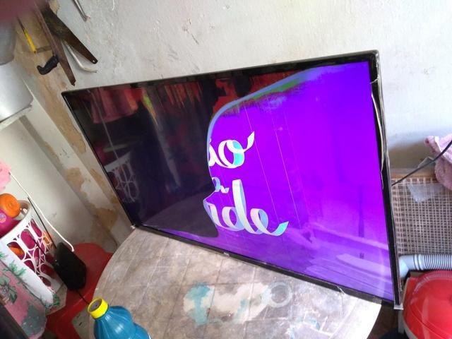Tv aoc 42