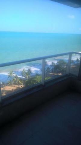 Apartamento para Venda em Recife, Boa Viagem, 4 dormitórios, 3 banheiros, 2 vagas - Foto 10