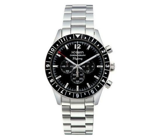 cbd5535fd60 Relógios H.Stern chronograph - Bijouterias