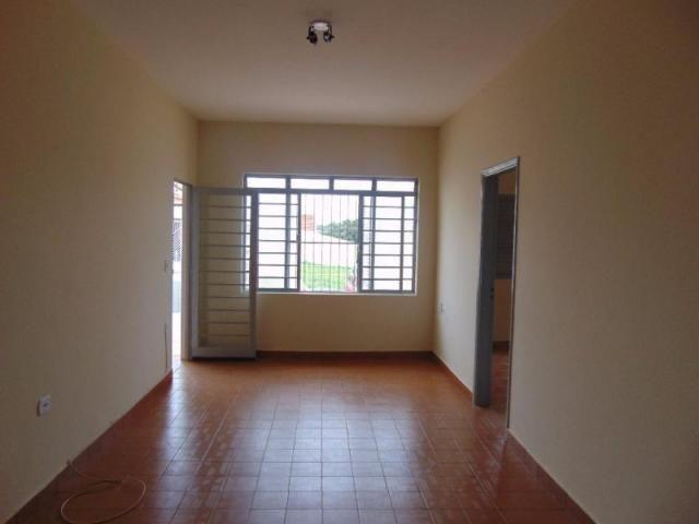 Casa para alugar com 3 dormitórios em Santa cecília, Paulínia cod:CA0490 - Foto 8