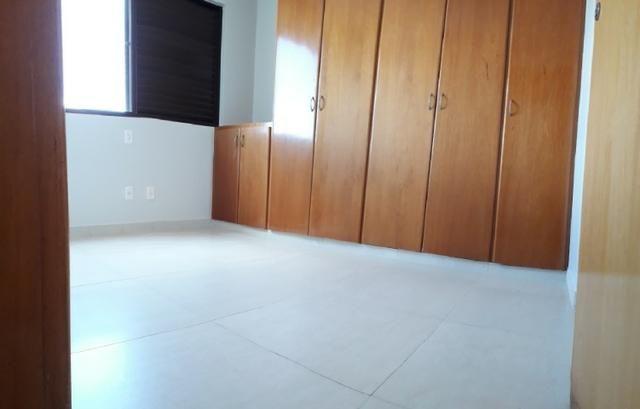 Apto à venda - 3 quartos - 1 suíte - 130 m² - Setor Bela Vista - Goiânia-GO - Foto 10