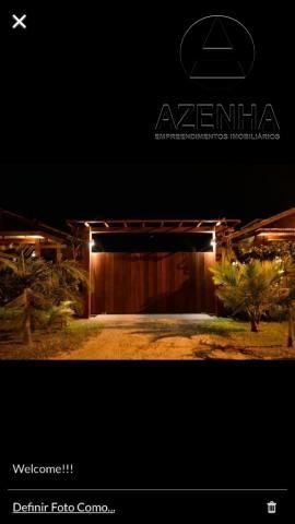 Casa à venda com 3 dormitórios em Praia da barra, Garopaba cod:2997 - Foto 17