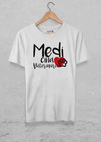 82694beb865 Camisas Personalizadas