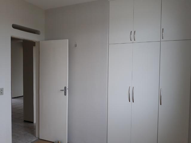 Apartamento com 03 Quartos na Av. João Pessoa - Foto 9