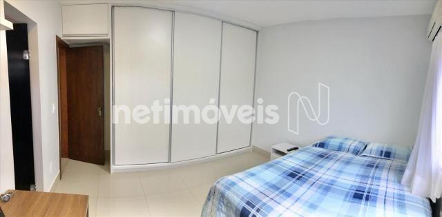 Casa de condomínio à venda com 3 dormitórios em Jardim botânico, Brasília cod:733201 - Foto 10