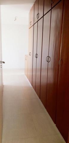 Apto à venda - 3 quartos - 1 suíte - 130 m² - Setor Bela Vista - Goiânia-GO - Foto 11