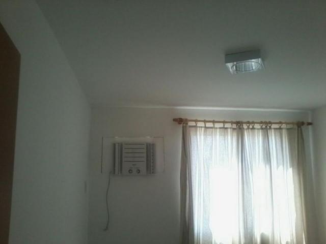 Apartamento para locação em ipojuca, ipojuca, 2 dormitórios, 1 vaga - Foto 5