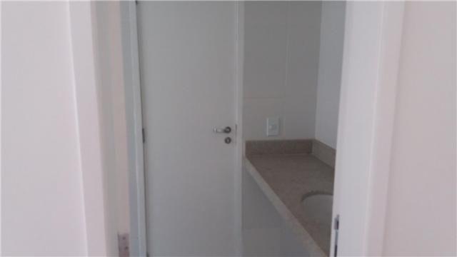 Apartamento à venda com 3 dormitórios em Tijuca, Rio de janeiro cod:841521 - Foto 12