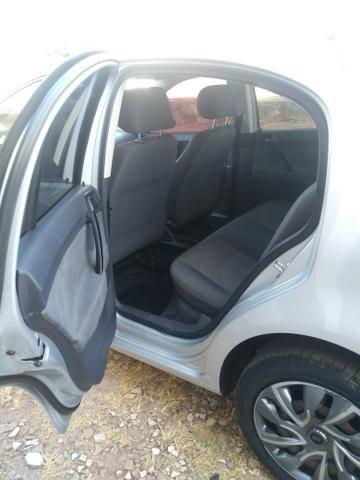 Polo sedan 1.6 automático - Foto 5