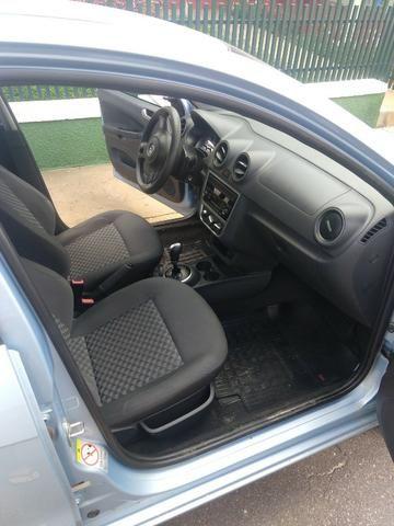 VW Voyage 1.6 Comfortline Imotion completo - Abaixo da tabela - Foto 5